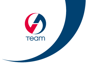 Logo - GD-Team